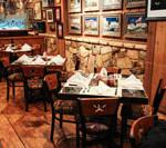 Cowboy Steakhouse